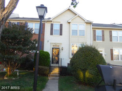 Photo of 2023 ANVIL LN, Temple Hills, MD 20748 (MLS # PG10087592)