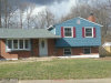 Photo of 5000 PADUCAH RD, College Park, MD 20740 (MLS # PG9911426)