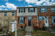 Photo of 14921 BELLE AMI DR, Unit 69, Laurel, MD 20707 (MLS # PG9920893)