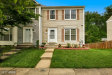 Photo of 14425 BONNETT LN, Laurel, MD 20707 (MLS # PG9936065)