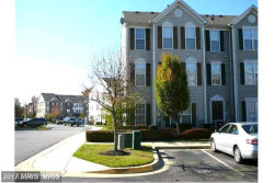 Photo of 16513 ENDERS TER, Unit 16513, Bowie, MD 20716 (MLS # PG9985049)