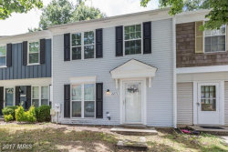 Photo of 2271 PRINCE OF WALES CT, Bowie, MD 20716 (MLS # PG9986123)