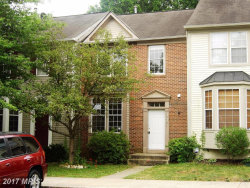 Photo of 10747 KITCHENER CT, Bowie, MD 20721 (MLS # PG9987195)