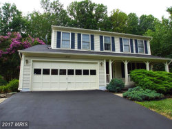 Photo of 13707 HEATHERSTONE DR, Bowie, MD 20720 (MLS # PG9991170)