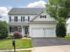 Photo of 12969 KYLE MOOR PL, Bristow, VA 20136 (MLS # PW10003455)