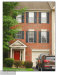 Photo of 9706 BEDDER STONE PL, Bristow, VA 20136 (MLS # PW10012651)