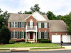 Photo of 13548 WEMBLEY LOOP, Bristow, VA 20136 (MLS # PW10014750)