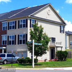 Photo of 12000 DAWN FALLS WAY, Bristow, VA 20136 (MLS # PW10030066)