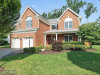 Photo of 5830 CRANSWICK CT, Haymarket, VA 20169 (MLS # PW10034691)