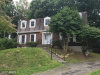 Photo of 13760 LONGWOOD CT, Dale City, VA 22193 (MLS # PW10046201)