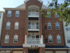 Photo of 9720 HOLMES PL, Unit 2, Manassas Park, VA 20111 (MLS # PW10050060)