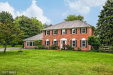 Photo of 4507 SANDERS LN, Catharpin, VA 20143 (MLS # PW10052004)