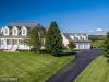 Photo of 13600 CARRIAGE FORD RD, Nokesville, VA 20181 (MLS # PW10053212)