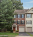 Photo of 9706 BEDDER STONE PL, Bristow, VA 20136 (MLS # PW10053379)