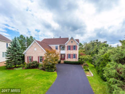 Photo of 15109 TROON CT, Haymarket, VA 20169 (MLS # PW10057157)