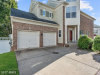 Photo of 8816 SONG SPARROW DR, Gainesville, VA 20155 (MLS # PW10057825)