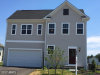 Photo of 10250 SPRING IRIS DR, Bristow, VA 20136 (MLS # PW10058426)