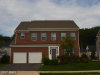 Photo of 10424 GOLDENROD DR, Bristow, VA 20136 (MLS # PW10058563)