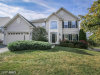Photo of 6808 MANDALAY CT, Gainesville, VA 20155 (MLS # PW10061309)