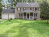 Photo of 18571 OLD TRIANGLE RD, Triangle, VA 22172 (MLS # PW10061844)