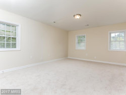 Tiny photo for 18571 OLD TRIANGLE RD, Triangle, VA 22172 (MLS # PW10061844)
