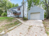 Photo of 18575 OLD TRIANGLE RD, Triangle, VA 22172 (MLS # PW10061918)