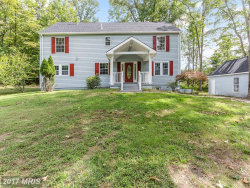 Tiny photo for 18575 OLD TRIANGLE RD, Triangle, VA 22172 (MLS # PW10061918)