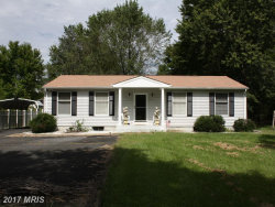 Photo of 8008 LELAND RD, Manassas, VA 20111 (MLS # PW10065864)