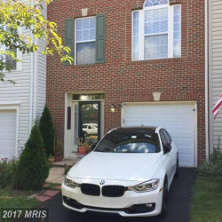 Tiny photo for 10159 PALE ROSE LOOP, Bristow, VA 20136 (MLS # PW10067273)