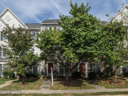 Photo of 8898 STABLE FOREST PL, Bristow, VA 20136 (MLS # PW10067448)