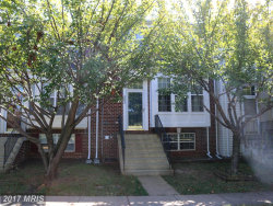 Photo of 8292 WALLACE LN, Manassas, VA 20109 (MLS # PW10071467)