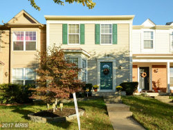 Photo of 2704 MCGUFFEYS CT, Woodbridge, VA 22191 (MLS # PW10078635)