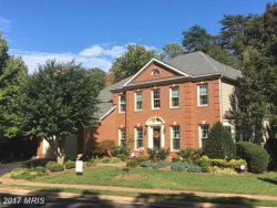 Photo of 14400 CLUBHOUSE RD, Gainesville, VA 20155 (MLS # PW10079175)