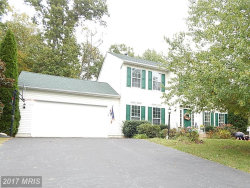 Photo of 7404 HOWELL RUN CT, Manassas, VA 20112 (MLS # PW10079252)