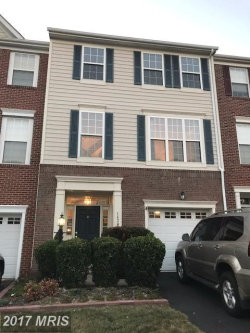 Photo of 14293 LEGEND GLEN CT, Gainesville, VA 20155 (MLS # PW10081572)