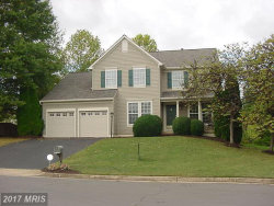 Photo of 10690 CONCERTO CT, Manassas, VA 20112 (MLS # PW10082627)