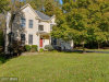 Photo of 6996 TRUMPETER SWAN LN, Manassas, VA 20112 (MLS # PW10083211)