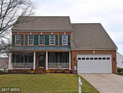 Photo of 1160 MARSEILLE LN, Woodbridge, VA 22191 (MLS # PW10083745)