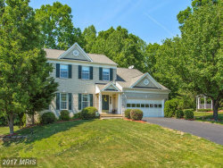 Photo of 12070 SARANAC PL, Manassas, VA 20112 (MLS # PW10084166)