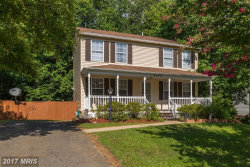 Photo of 5654 ROUNDTREE DR, Woodbridge, VA 22193 (MLS # PW10084357)