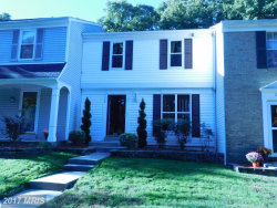 Photo of 2903 BURGUNDY PL, Woodbridge, VA 22192 (MLS # PW10084836)