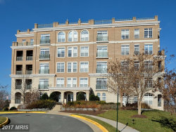 Photo of 830 BELMONT BAY DR, Unit 401, Woodbridge, VA 22191 (MLS # PW10084937)