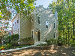 Photo of 11800 CRITTON CIR, Woodbridge, VA 22192 (MLS # PW10085020)