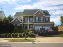 Photo of 16533 BOATSWAIN CIR, Woodbridge, VA 22191 (MLS # PW10085244)