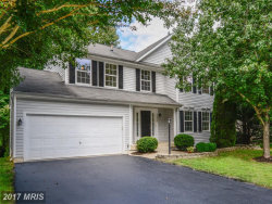 Photo of 5590 ASSATEAGUE PL, Manassas, VA 20112 (MLS # PW10085985)