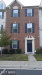 Photo of 4406 DAISY REID AVE, Woodbridge, VA 22192 (MLS # PW10086616)