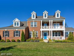 Photo of 7530 HUNTER WOODS DR, Manassas, VA 20111 (MLS # PW10086663)
