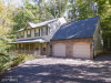 Photo of 12009 BRIDLE POST PL, Manassas, VA 20112 (MLS # PW10086825)