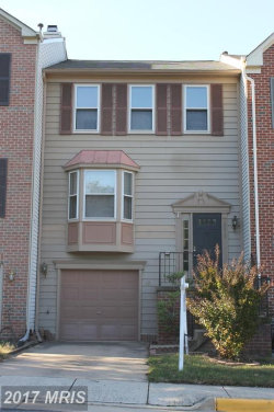 Photo of 10280 JAMAICA LN, Manassas, VA 20109 (MLS # PW10087479)