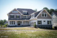 Photo of 14480 MOSS LEDGE CT, Gainesville, VA 20155 (MLS # PW9844476)